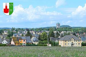 Gemeinde Niederwürschnitz