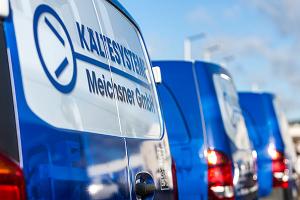 Kältesysteme Meichsner GmbH